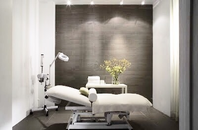 Latest pain-free laser hair removal technology Dallas TX